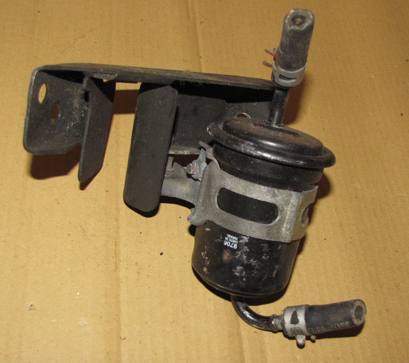 Ford Festiva Fuel Filter Wiring Diagramrhgregmadisonco: Ford Excursion Fuel Filter At Elf-jo.com